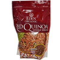 quinoa_iherb_red