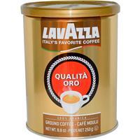 LavAzza Premium Coffees iherb