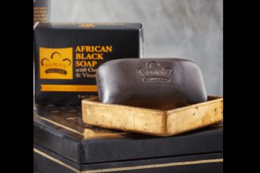 africanBlackiherb