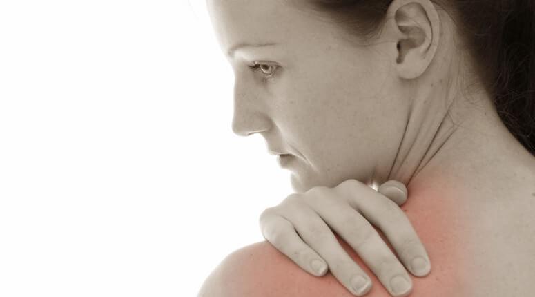 Как облегчить ревматоидный артрит?