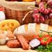 foodstuffs iherb
