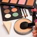 kosmetika-iherb