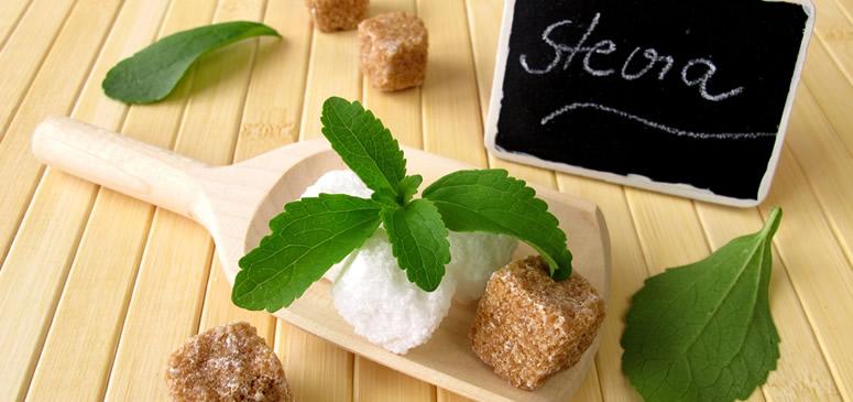 stevia-in-iherb