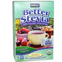 stevia_poroshok_inulin