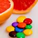 vitamini-minerali iherb