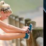 Натуральные советы для смягчения болей от артроза