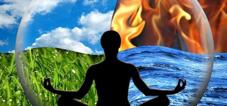 Фульвовая кислота: чудо природы на страже вашего здоровья