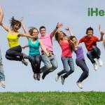 Новая программа начисления бонусов iHerb Rewards
