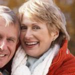 Дефицит витаминов и минералов у пожилых людей