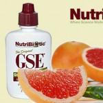 Где лучше купить экстракт грейпфрутовых косточек? Сравнение аналогов