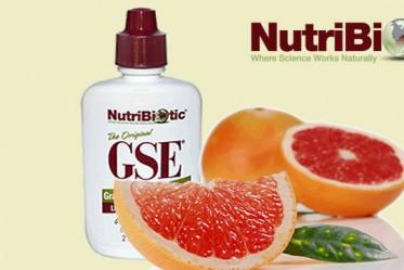 GSE-ekstrakt-grapefruit
