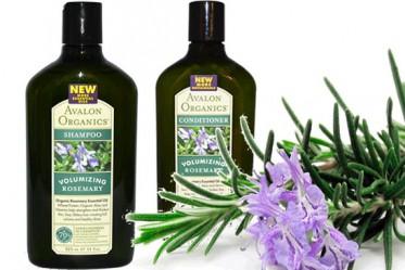 avalon-organics-shampoo-rosemary