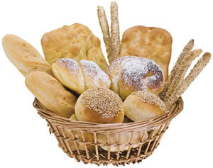 hleb-iz-amarant