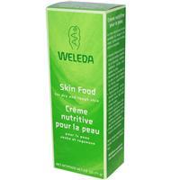 Weled Skin Food iherb