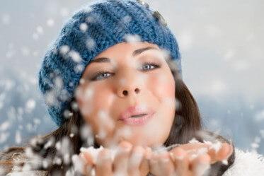 nourishing face cream iherb