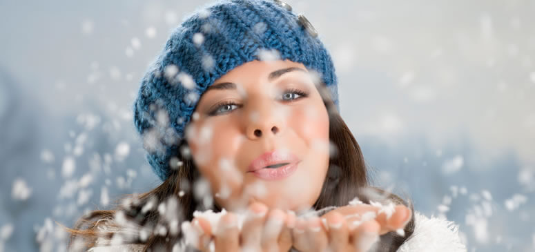 Какой крем для лица выбрать на осень — зиму?