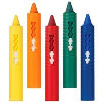 Munchkin, Bath Crayons iherb