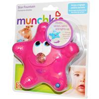 Munchkin, Star Fountain iherb