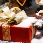 Что подарить на Новый год из интернет-магазина  iHerb?