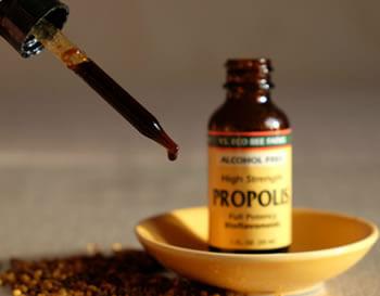 propolis-eco iherb