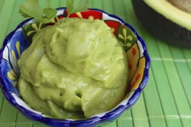 avocado-sauce