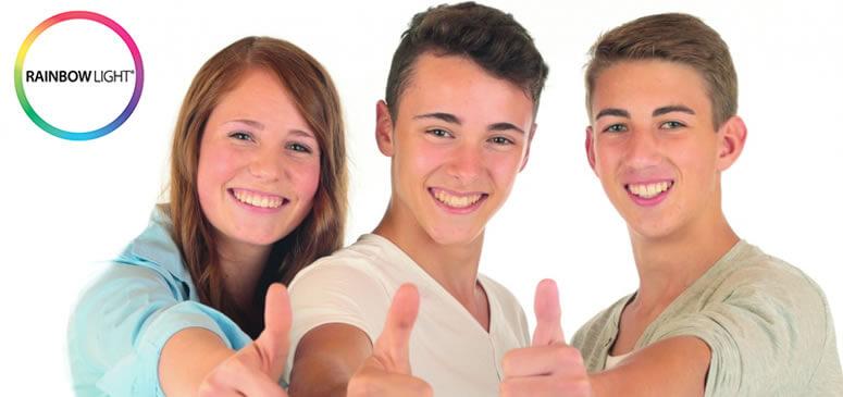 vitamins-iherb-for-teens iherb