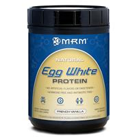 Natural-Egg-White-Protein-French-Vanilla-