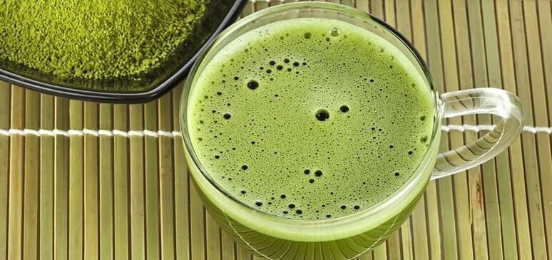 green-kofe-iherb