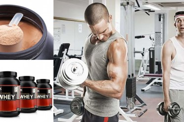 protein-iherb