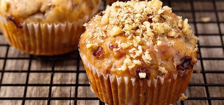 tropical muffins iherb