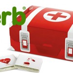 Пополняем аптечку: аналоги лекарств на iherb