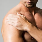 Removing muscle pain