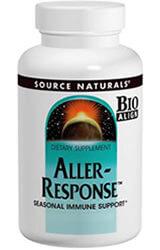 Source Naturals Аллер-ответ iherb