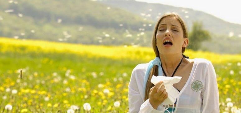 allergiya iherb