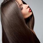 strengthening the hair