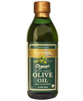 Оливковое масло iherb