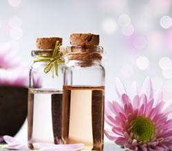 liquid parfum