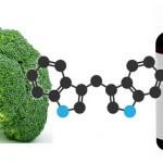 DIM и I3C: Реальные факты о безопасности в использовании против эстроген-зависимых заболеваний