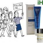 iHerb: Гид по кремам для век 2015