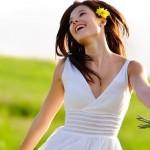 Как повысить прогестерон натуральными методами? Гормональный баланс