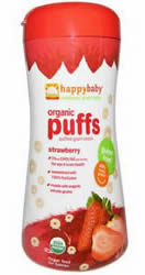 Nurture-Inc-Happy-Baby-Organic-Baby-Food-Organic-Puffs-Strawberry