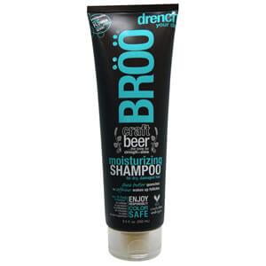 BRöö, Moisturizing Shampoo