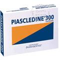 Piascledine300