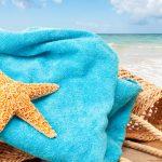 Самые необходимые продукты с iHerb для жаркого лета