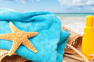 products-for-the-summer-iherb