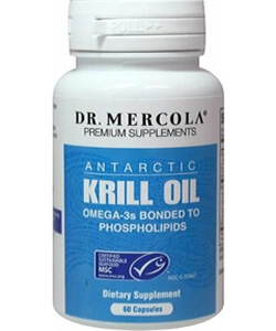 dr-mercola-krill-oil