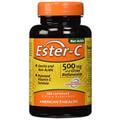 American Health, Ester-C