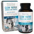 Neocell, Glow Matrix, Advanced Skin Hydrator
