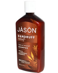 Jason Natural Shampoo