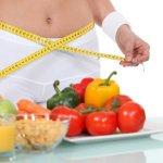 Опасность лишних килограммов. Эффективный котроль веса